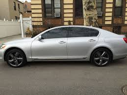 2006 lexus is250 touch up paint anyone with 2006 2007 gs300 gs350 wheels painted clublexus
