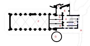 Aquateo Laminate Flooring Stunning Hogwarts Floor Plan Images Flooring U0026 Area Rugs Home