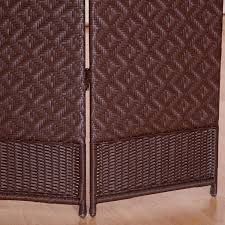 Divider Partition by 100 Woven Room Divider 153 Best Room Dividers Images On