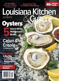 bureau de change orleans louisiana kitchen culture published in orleans louisiana