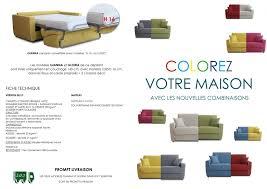 meubles votre maison fabricant de meubles 14 meubles bailleux meubles caen 50 27