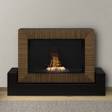 living room dimplex electric fireplace insert fake fireplace