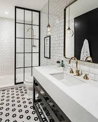 rustic modern farmhouse bath tour best 25 farmhouse bathrooms ideas on bathrooms