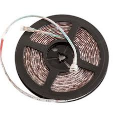bulk led strip lights led strip lights in bulk tape lights indoor lighting volt lighting