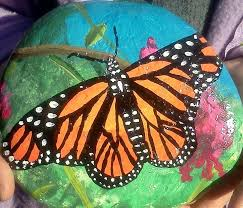 monarch butterfly craft ideas 9 monarch butterfly craft