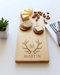 personalized cheese board best 25 personalized cheese board ideas on
