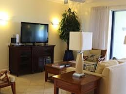 Renaissance Aruba Ocean Suites Floor Plan Villa 106 1st Floor 2 Bedroom 2 Bathroom Vrbo