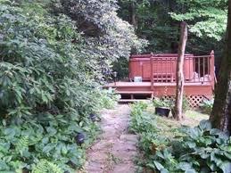 West Virginia travel advisors images Garvey house bed breakfast b b reviews winona wv tripadvisor jpg