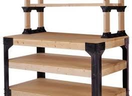 garage bench california workbench company soapp culture