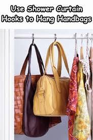 12 easy tips on how to organize your closet gurl com gurl com