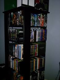 in need of a new shelf for growing blu ray collection avs forum