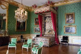 tribunal de grande instance de versailles bureau d aide juridictionnelle versailles palace interior versailles palace and palace interior