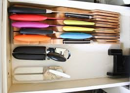 Kitchen Wall Storage Solutions - kitchen wall rack kitchen storage solutions kitchen rails