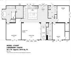 home depot floor plans clayton manufactured homes floor plans floorplan the breeze ii