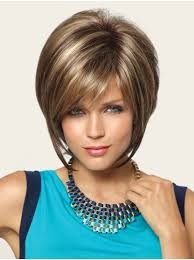 frosted hairstyles for women over 50 short hairstyles for women over 50 is a good choice for you