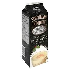 How Much Does Southern Comfort Cost Buttermilk And Eggnog Shop Heb Everyday Low Prices Online