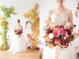 wedding florist utah wedding florist07 jpg
