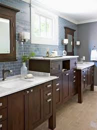 Bathroom Cabinetry Ideas Colors 706 Best Bathrooms Images On Pinterest Bathroom Ideas Master