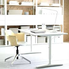 stunning ikea small office design ideas gallery decorating