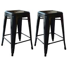 bar stools outdoor bar stools set of 4 counter height bar stools
