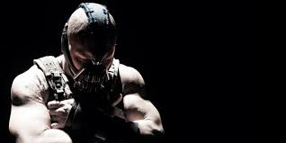 Bane Meme - 4chan hilariously derailed tom hardy s ama and here s why