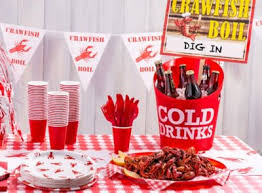 mardi gras party drink ideas party city