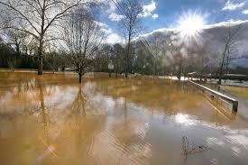 Fema Map Store Fema Flood Maps Change For 400 Properties In Calhoun County News