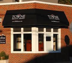 Sign Awning Custom Awnings By The Sign Center U2013 Berkeley Heights Summit