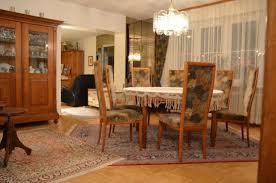 Esszimmer Restaurant Heilbronn 5 Zimmer Und Mehr Wohnungen Zu Vermieten Landkreis Ludwigsburg