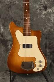 274 best guitars images on pinterest electric guitars vintage