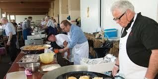 concours de cuisine concours de cuisine de merlus le de itsas begia