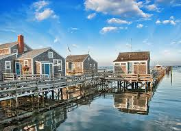 Rhode Island natural attractions images 12 top rated tourist attractions in cape cod and the islands jpg