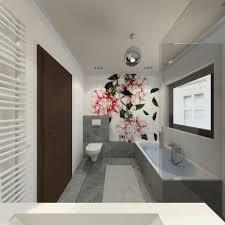 design badezimmer badezimmer 2017 trends archive design bad