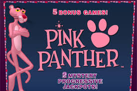 pink panther slots paddy power casino