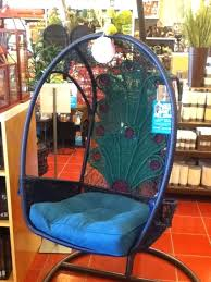 pier one swing chair full size of indoor hanging chair with stand