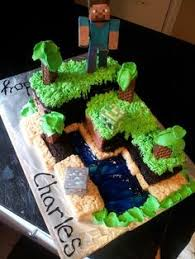minecraft birthday cake minecraft birthday cake creative