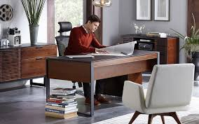 Modern Furniture Sarasota by 5 Tips For Selecting The Perfect Office Furniture Sarasota