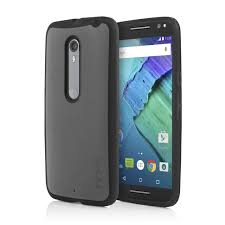 android cases gift guide 2015 2016 top 10 best android smartphone cases