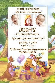 birthday party invitation cards for kids graffiti street city