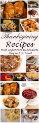 make ahead and freeze thanksgiving recipes 1266 best images about thanksgiving delights on pinterest