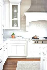 white kitchen cabinets backsplash ideas gray and white subway tile white tile size of glass kitchen