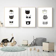 online buy wholesale cat canvas from china cat canvas wholesalers