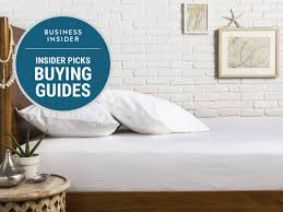 wirecutter best sheets the best cotton sheets you can buy business insider