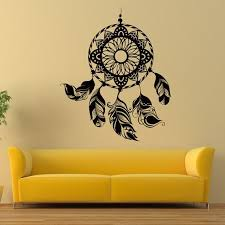 home interiors wall decor best 25 feather wall decor ideas on