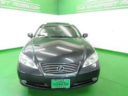 lexus dealership englewood co 2009 lexus es for sale 1 482 used cars from 9 490