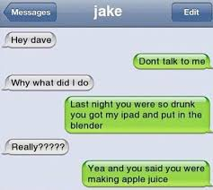 Funny Text Messages Jokes Memes - pin by izgi on other pinterest funny texts texts and messages