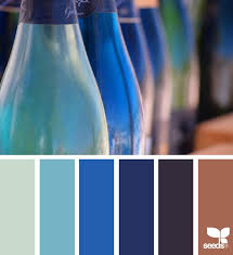97 best colours to highlight wood tones images on pinterest