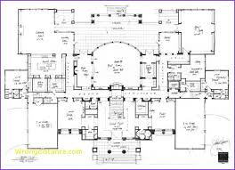 different floor plans extraordinary different house designs and floor plans contemporary
