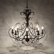 arhaus chandelier calandra model 871019 42 tudor revival chandeliers in any finish