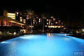 lexus used oahu hotel resort review turtle bay resort u2013 kahuku oahu hawaii
